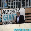 giants_vs_tbingen-06