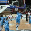 gloria giants vs bamberg 02