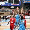 gloria giants vs bamberg 04