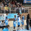 gloria giants vs bamberg 09