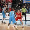 gloria giants vs bamberg 10