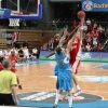 gloria giants vs bamberg 12