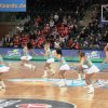 gloria giants vs bamberg 14