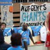 gloria giants vs bamberg 15