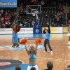 gloria giants vs bamberg 17