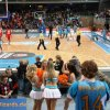 gloria giants vs bamberg 23