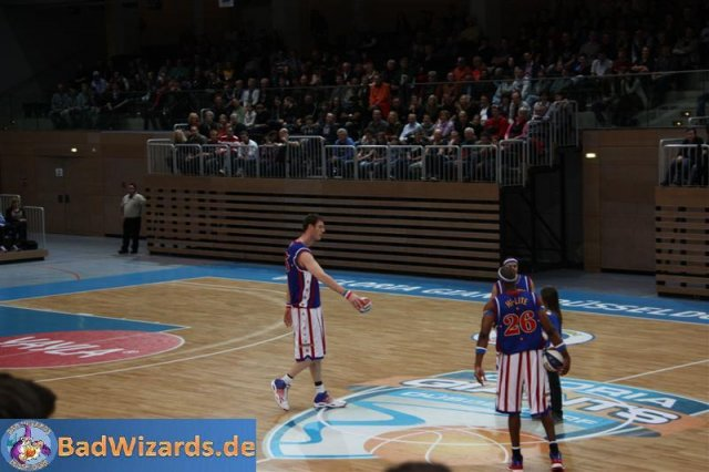 globetrotters-12
