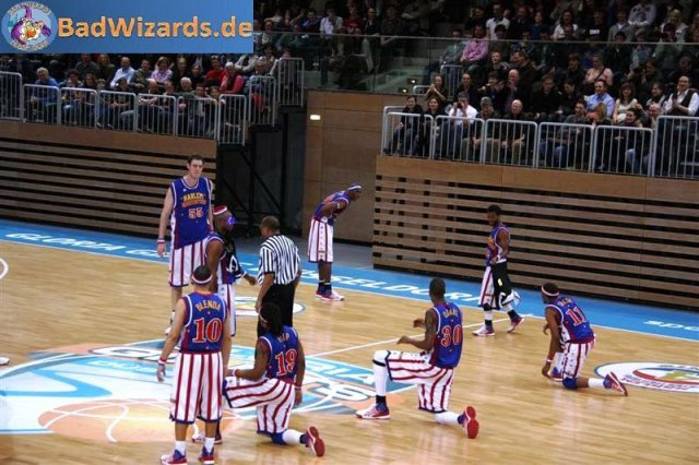globetrotters-19