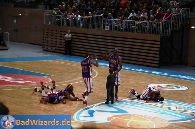 globetrotters-32