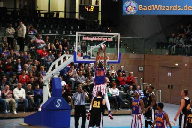 globetrotters-37