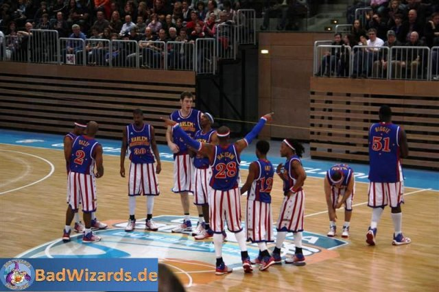 globetrotters-38