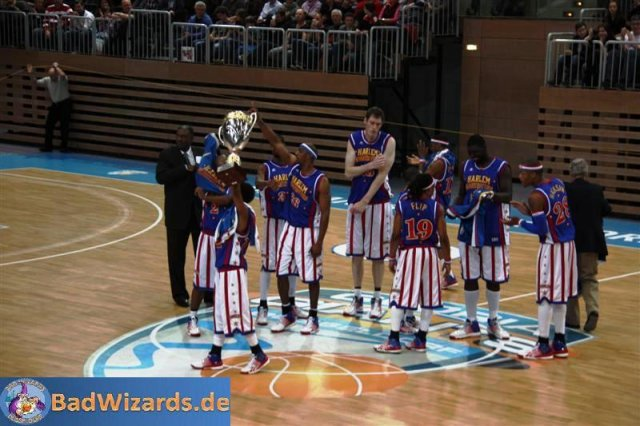 globetrotters-39
