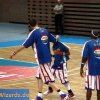globetrotters-05
