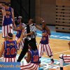 globetrotters-20