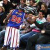 globetrotters-26