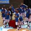 globetrotters-41