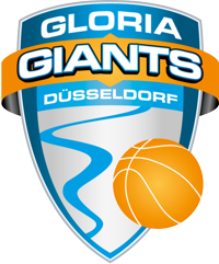 gloria-giants200